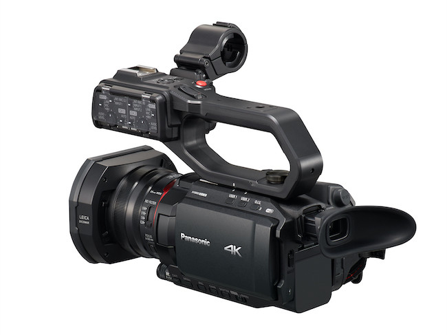 Panasonic CX10 X2000_back slant 3.jpg