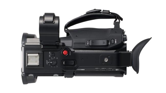 Panasonic CX10 X2000_top.jpg