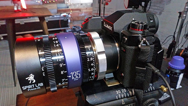 Panasonic DC S1H hands on part 2 with lens.jpg