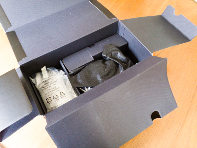 Panasonic_GH5_Unboxing-3.jpg