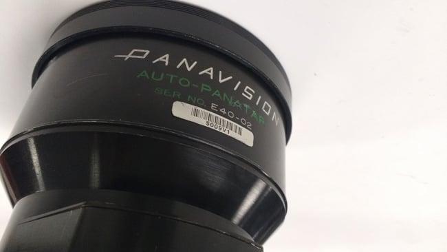 Panavision_Series_E_40mm_lens.jpg
