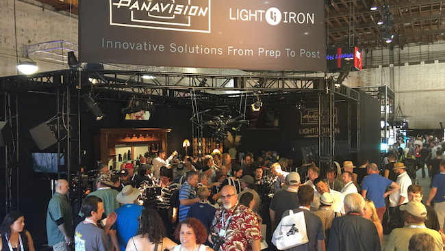 Panavision__Light_Iron_Booth_at_Cine_Gear_Expo_2016.jpg
