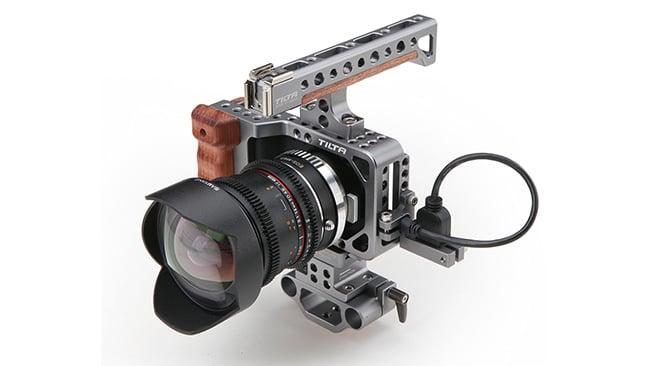 Pocket Cinema Camera.jpg