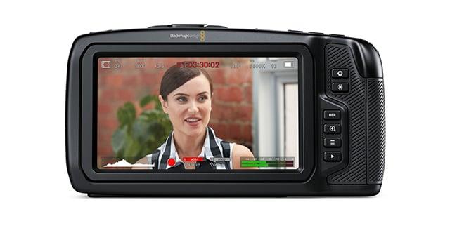 Pocket Cinema Camera 4k - Back_preview.jpg