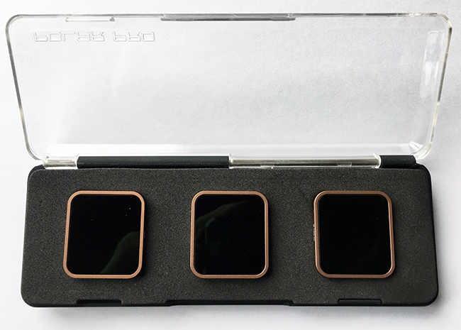 Polar-Pro-Cinema-filters.jpg