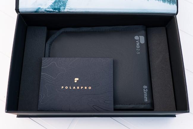 PolarPro VND review-10.jpg