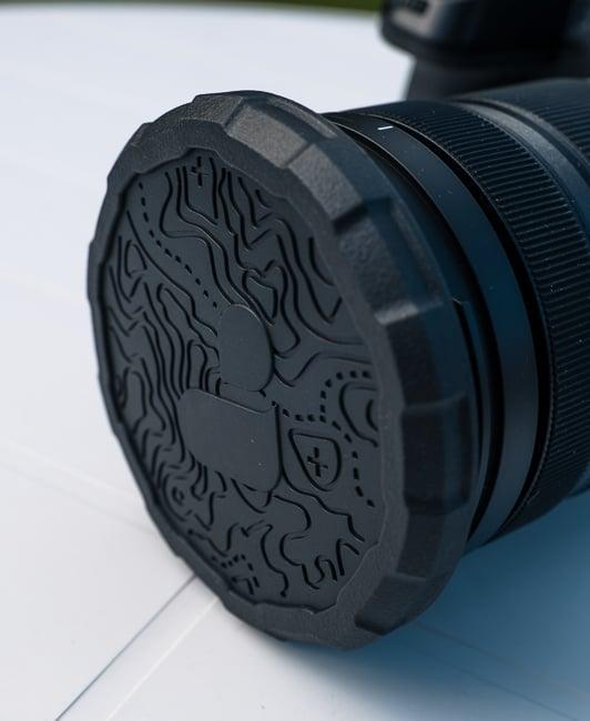 PolarPro VND review-14.jpg