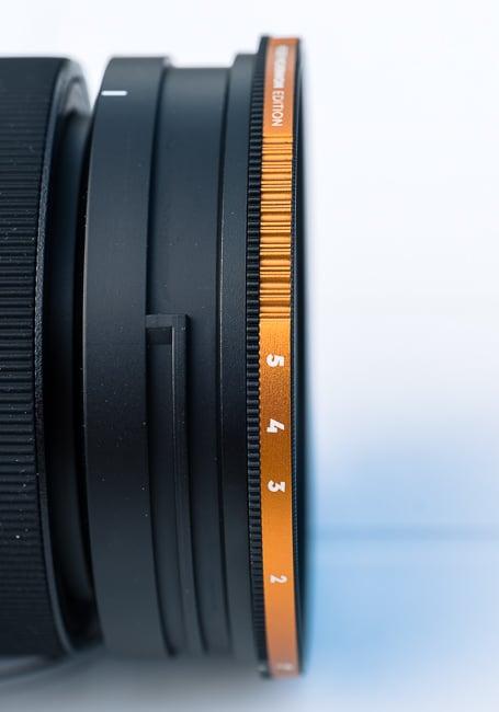 PolarPro VND review-15.jpg