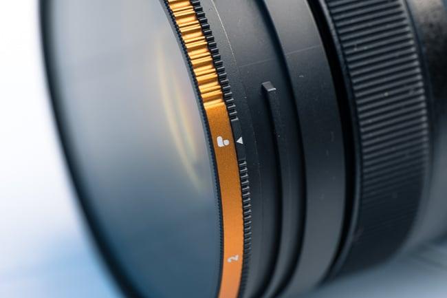 PolarPro VND review-16.jpg