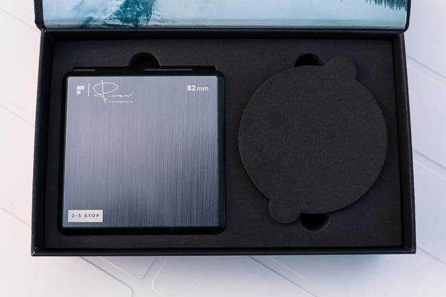 PolarPro VND review-9.jpg