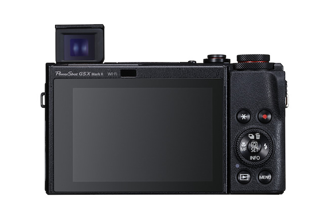 PowerShot G5 X Mark II (Image 7).jpg