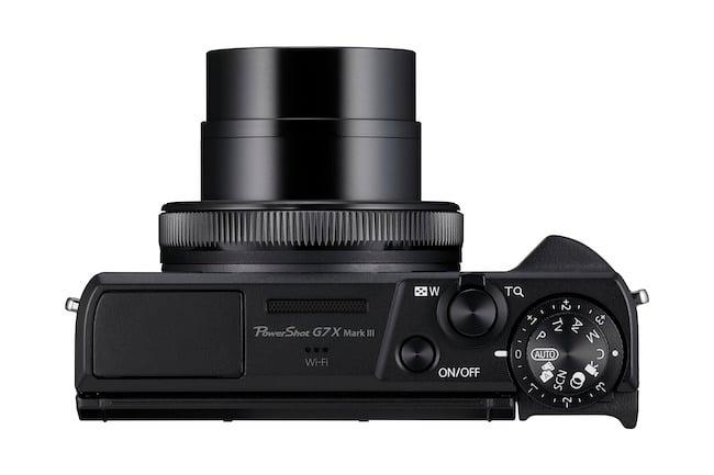 PowerShot G7 X Mark III BLK (Image 8).jpg