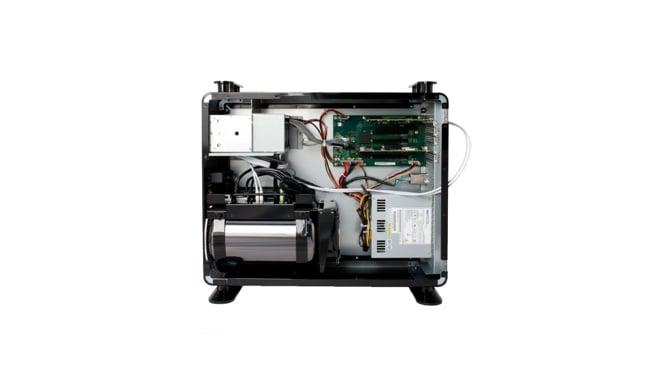 Quad-Slot-Expander-Model-LTNG-XQ-8-DTMP-side-500x500.jpg