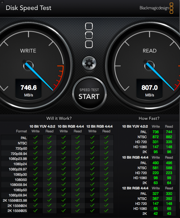 RAID_0_5GB_file.png