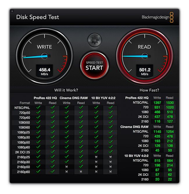 RAW ECO speed test.jpg