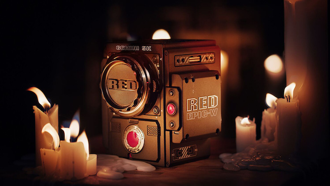 RED_EPIC-W_with_GEMINI_5K_S35_lifestyle-hero_preview.jpg