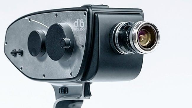 RSN_D16_camera.jpg