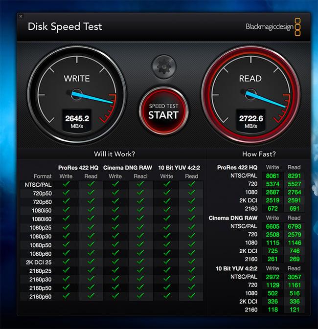 RSN_OP_2018MBP15 speed test.jpg
