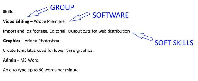 RS_SkillsResume_0040-650.jpg