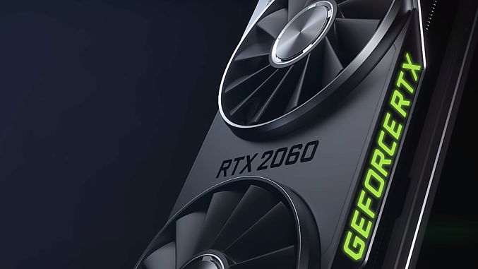 RTX 2060.png