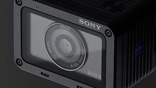 RX0II close up.jpg