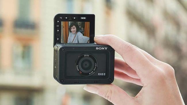RX0II selfie.jpg