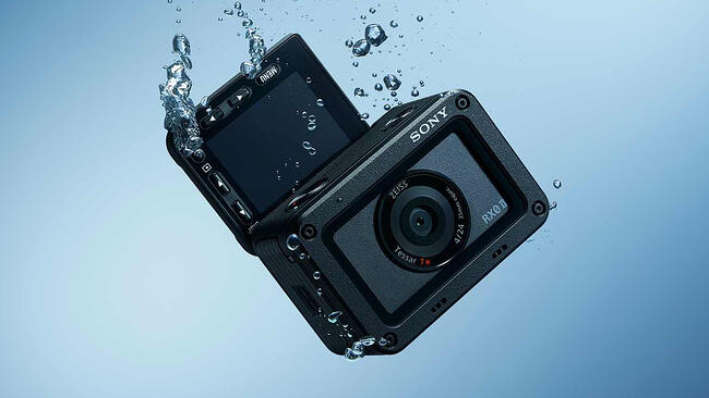 RX0II under water.jpg