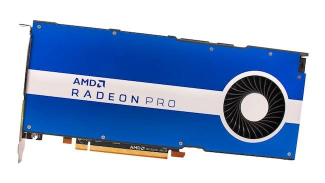 Radeon Pro W5500 Transparent 1.jpg