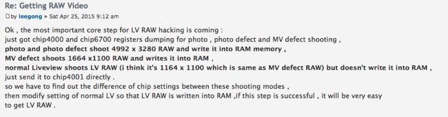 Raw_Video.jpg