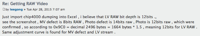 Raw_video_2.jpg