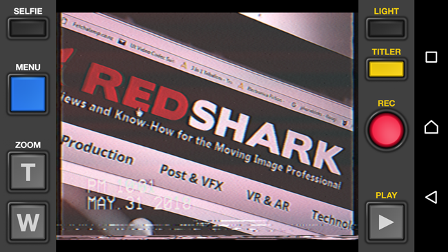 RedShark as it looked in the  mid-80s.png
