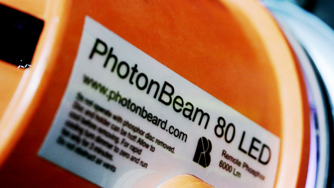 Remote-phosphor_LEDs_such_as_this_Photon_Beard_redhead_can_produce_hard_tungsten_light_with_enormous_efficiency.JPG