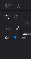 Resolve Audio Only.png