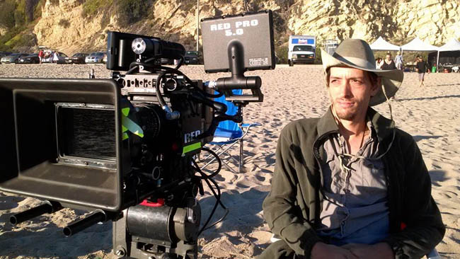 Rokinon_cinema_prime_on_Red_Epic.jpg