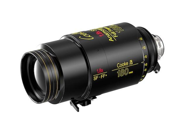 S7i-FFP_180mm_SF_White-Bkg_Front-¾-View_10@300.jpg