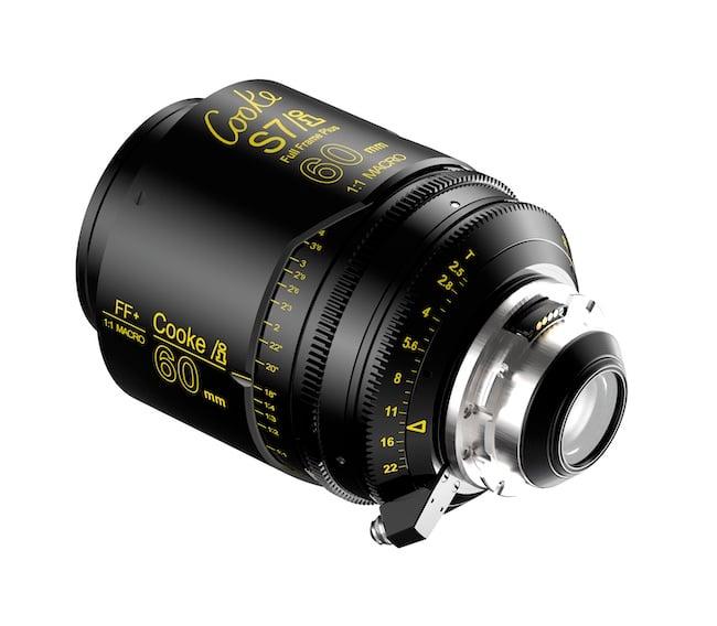 S7i_60mm-MACRO_Rear-¾-view_White-Bkg_10@300.jpg