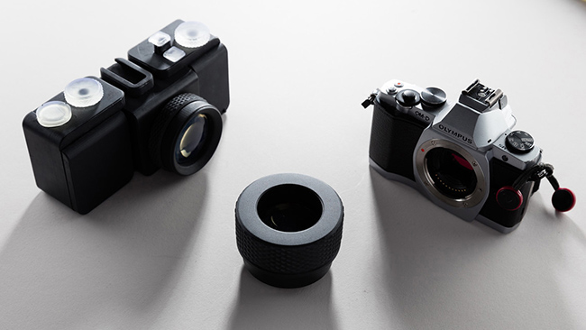 SLO camera.jpg