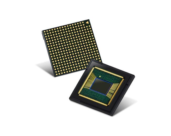 Samsung-ISOCELL-GM2.jpg