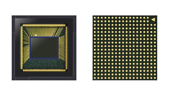 Samsung-ISOCELL-GW1.jpg