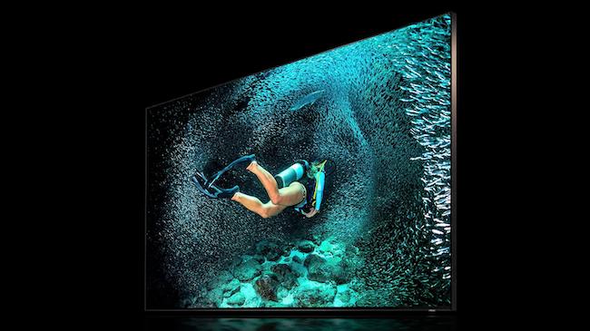 Samsung 8K 75 inch TV.png