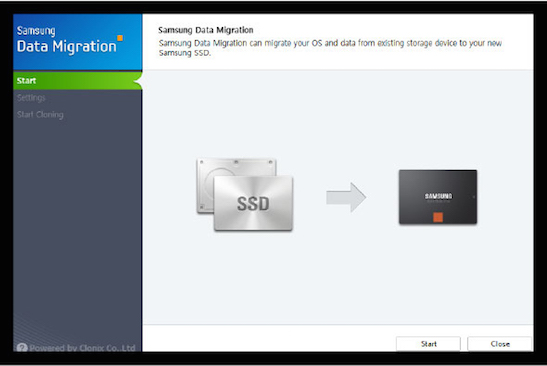 Samsung_Data_Migration.jpg