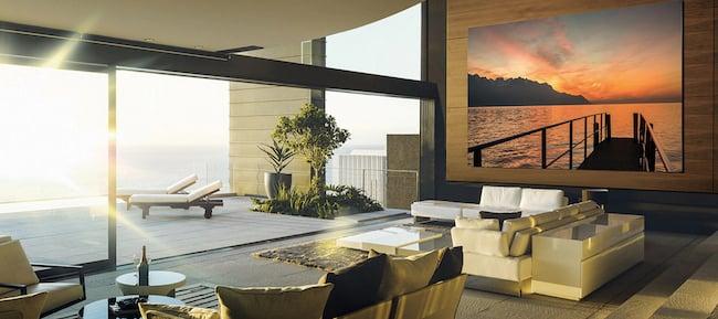 Samsung Wall in living room 3.jpg