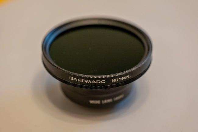 Sandmarc wide angle and hybrid lenses-3.jpg