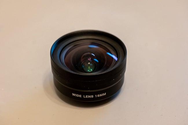Sandmarc wide angle and hybrid lenses.jpg