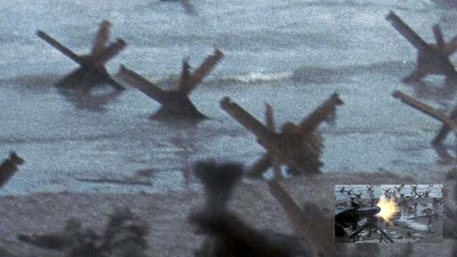 Saving_Private_Ryan_is_possibly_the_best-known_film_to_reach_for_grunge_but_is_actually_fairly_subtle._This_shot_is_perhaps_atypically_grainy.png