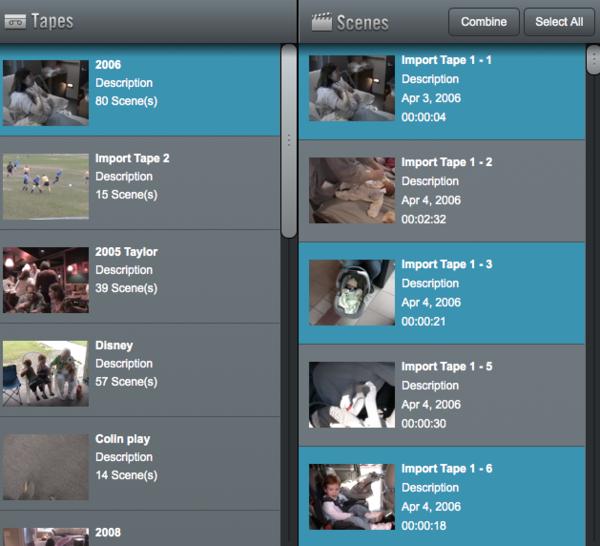Screen_Shot_2014-10-30_at_6.52.32_PM_grande.png