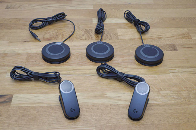 Selection of controls resized.jpg