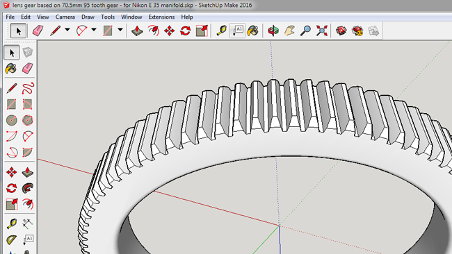 Setting_up_a_gear_in_Sketchup.png