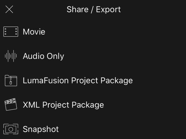 Share-Export.jpg