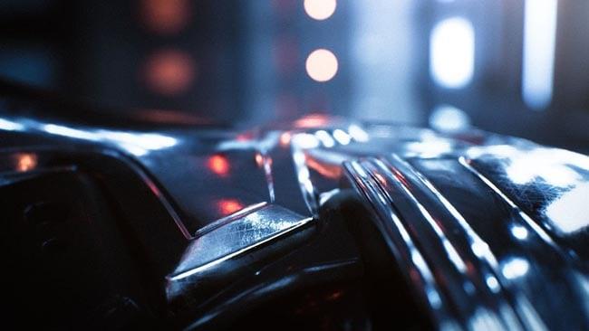 Shiny Objects - the purpose of  raytracing. Courtesy Nvidia.jpg